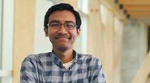 Rizal Taufiq FAUZI