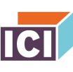 ICI PhD 4 – Intégration de l'indicateur acoustique pour mieux caractériser l'impact environnemental du cycle de vie des constructions industrialisées